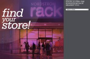 nordstrom_rack_may_4