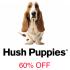 hush_puppies_jun_19