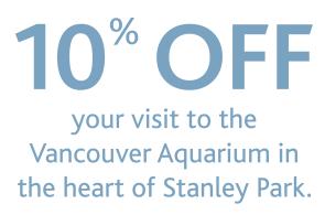 aquarium_aug_10_re