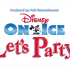 disney_on_ice_2014