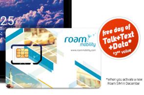 roam_mobility_dec_5