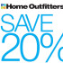 home_outfitters_jan_13