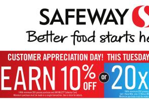 safeway_may_3