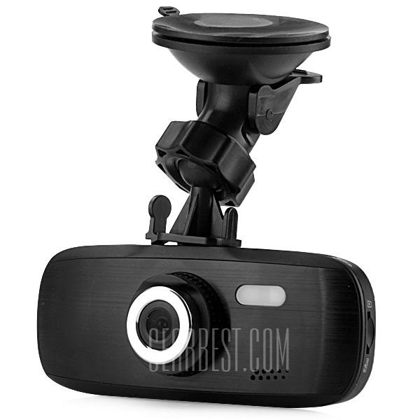 GearBest.com:行車記錄儀只賣US$41.99