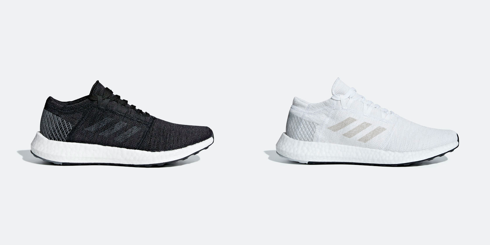 [逾期]Adidas官網:Pureboost只賣$85