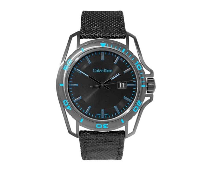 the Bay:CK手錶只賣$69