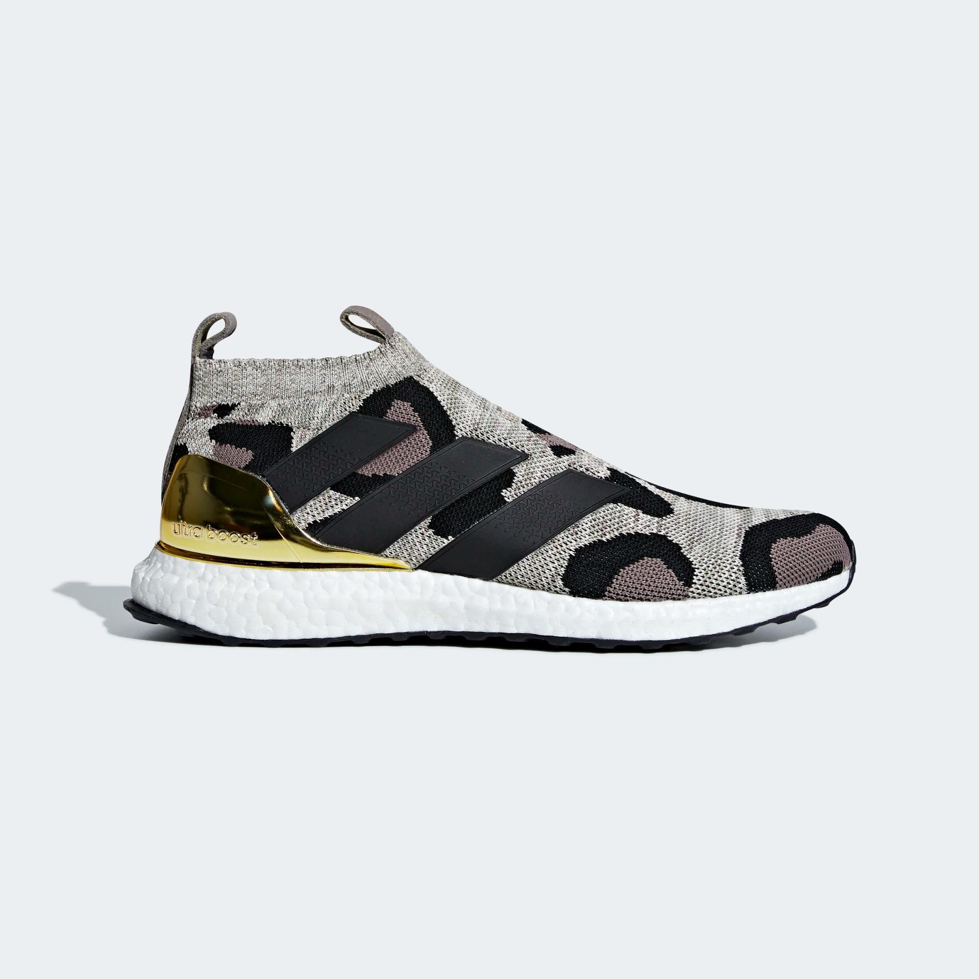 Adidas官网:Ultraboost只卖$82.50