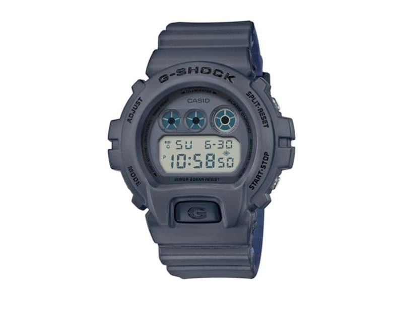 the Bay:Casio G-Shock 手錶只賣$68.24