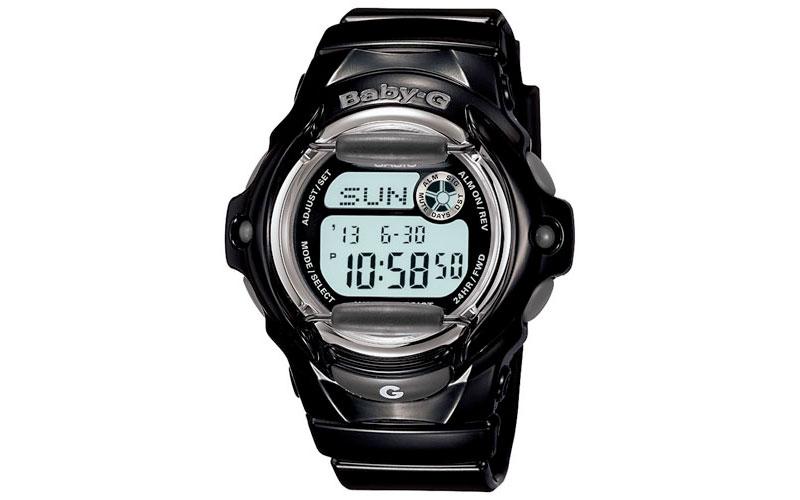 BestBuy.ca:女裝Baby-G手錶只賣$55.98