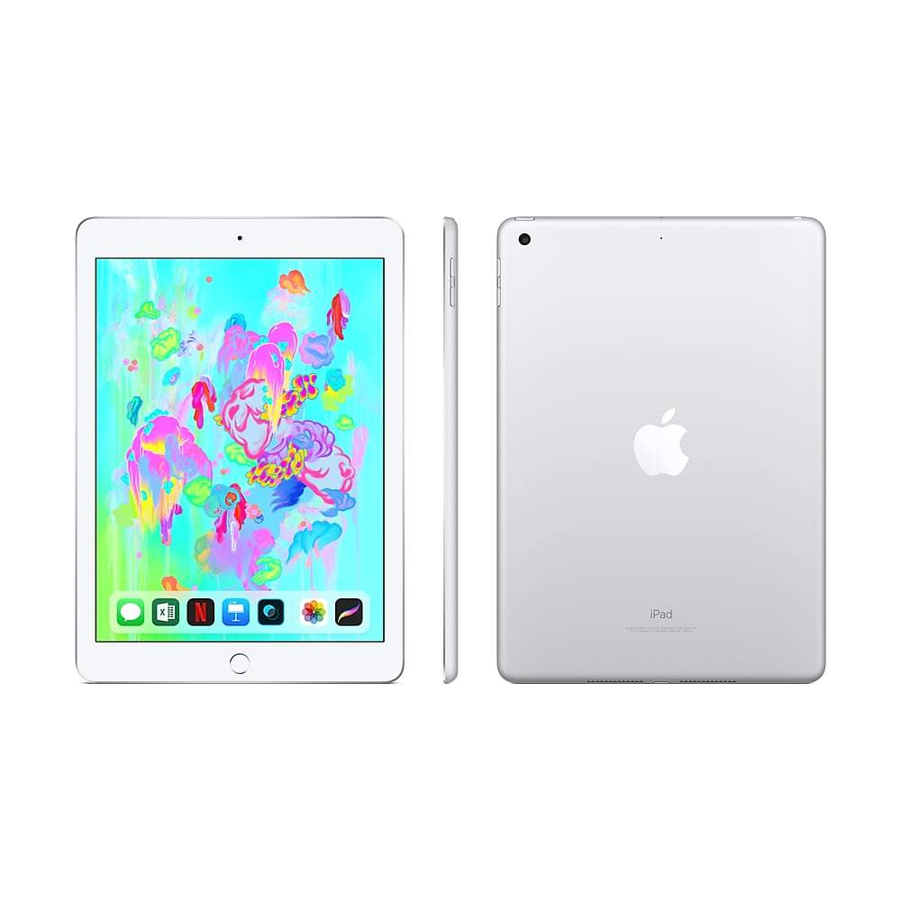Staples:iPad 32GB只賣$332.99