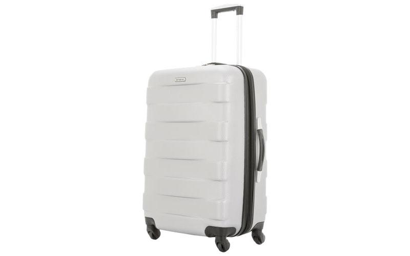 BestBuy.ca:Samsonite行李箱(27吋)只賣$72.99