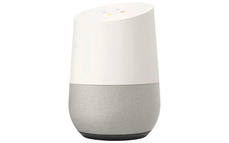 Best Buy:Google Home只賣$39.99