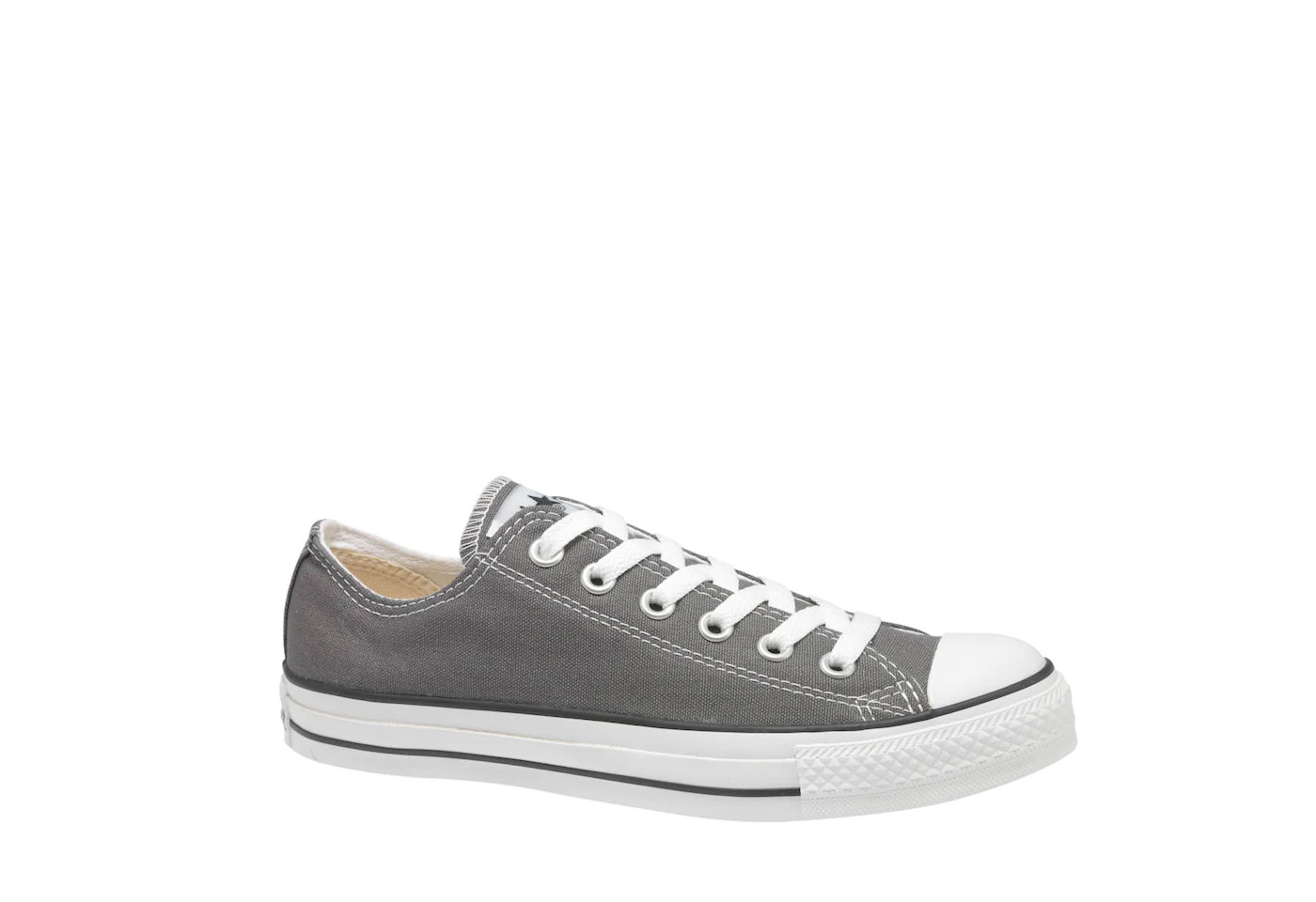 The Shoe Company:Converse Chuck Taylor Low Oxford只賣$17.98