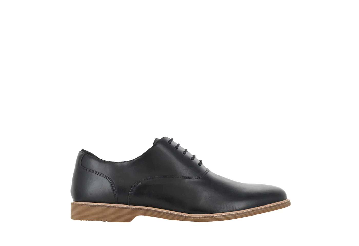 The Shoe Company:Steve Madden皮鞋只賣$25.38