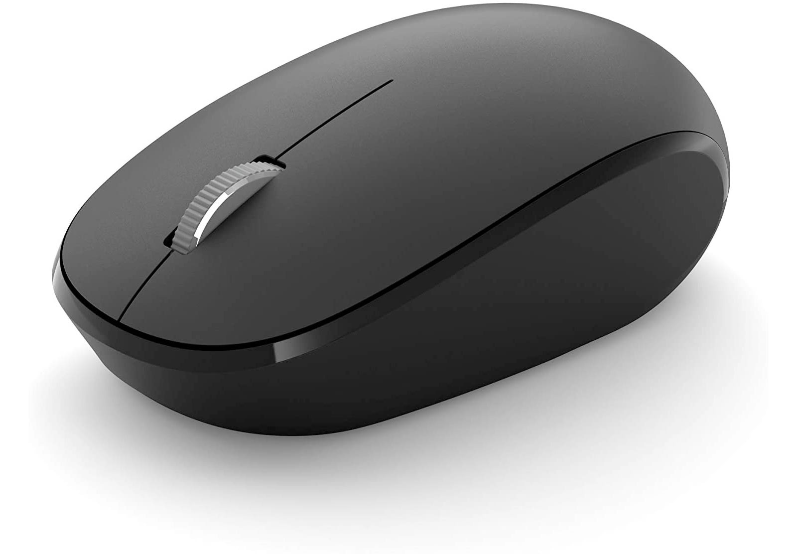 Amazon:Microsoft无线蓝牙鼠标 (Bluetooth Wireless Mouse)只卖$19.99