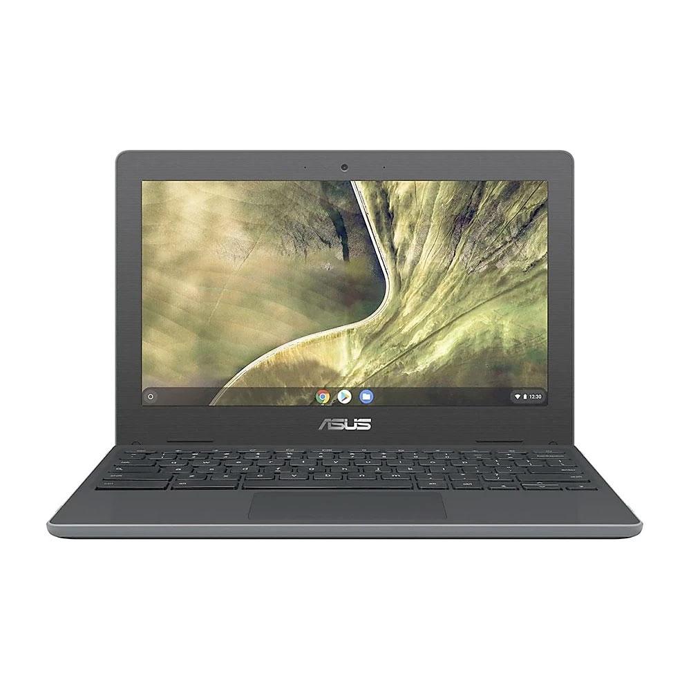 Staples官网:ASUS 11.6吋Chromebook只卖$219.99