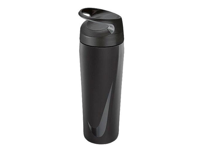 Sport Chek:Nike Stainless Steel Water bottle (24oz)只賣$5.88