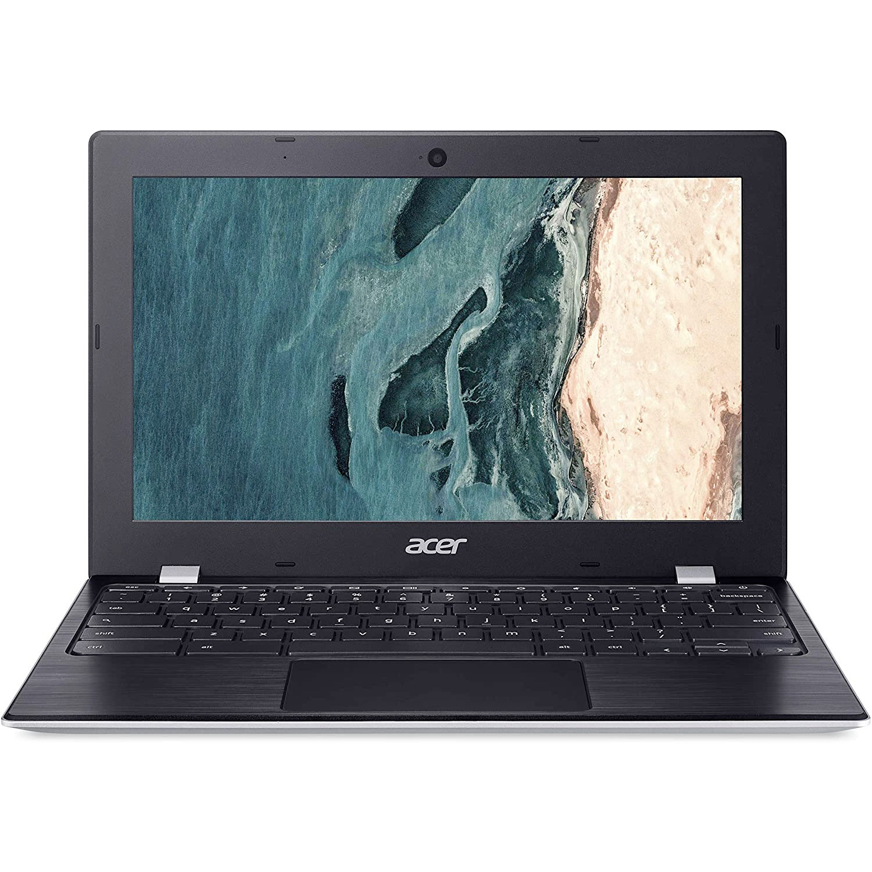 Amazon:Acer 11.6吋Chromebook只賣$199