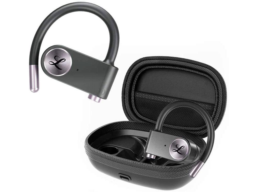 Amazon:Wireless Earbuds只賣$15.99